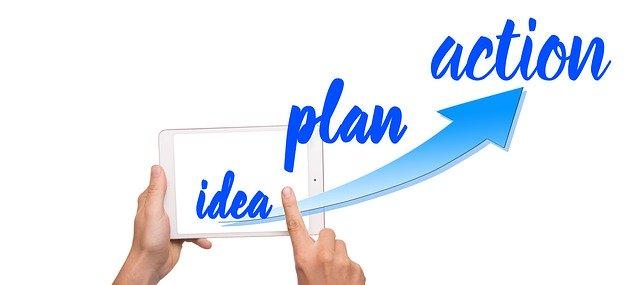 أفضل أفكار مشاريع صغيرة مربحة لعام 2020 وغير مكلفة