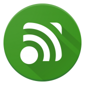 Unified Remote Full v3.14.2