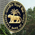 RBI Grade B Notification 2019 Released(199 Vacancies) - Application Starts from 21st September 2019 | Check Details Here