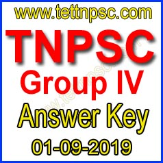 http://www.tettnpsc.com/2019/09/tnpsc-group-4-answer-key-2019-pdf.html