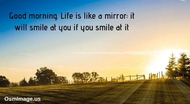 Good-Morning-Images-With-Quotes-HD