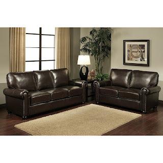 nettoyer un canap cuir canap fauteuil et divan. Black Bedroom Furniture Sets. Home Design Ideas