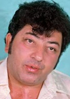 Amjad khan son, age, death date, actor, movies, biography, date of birth, wife, family, death photos, father photo, funeral, age at death, death reason, son name, death cause, first movie, son of, images, cricket, brother, last movie, daughter, sholay, born, death date of