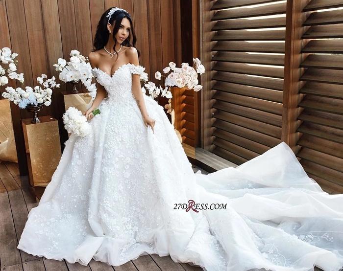 https://www.27dress.com/p/elegant-off-the-shoulder-lace-appliques-crystal-wedding-dresses-109236.html