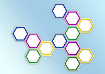 Skm surendra kumar mishra iitjee organic chemistry latest notes pdf