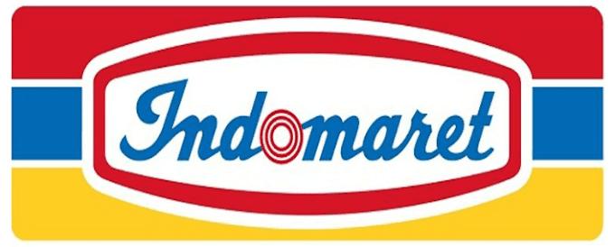 Lowongan Kerja PT. Indomarco Prismatama (Indomaret Group)