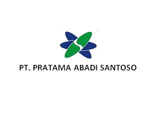 Loker Klaten - PT. Putra Abadi Santoso (Staff Administrasi)