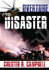 Overture to Disaster