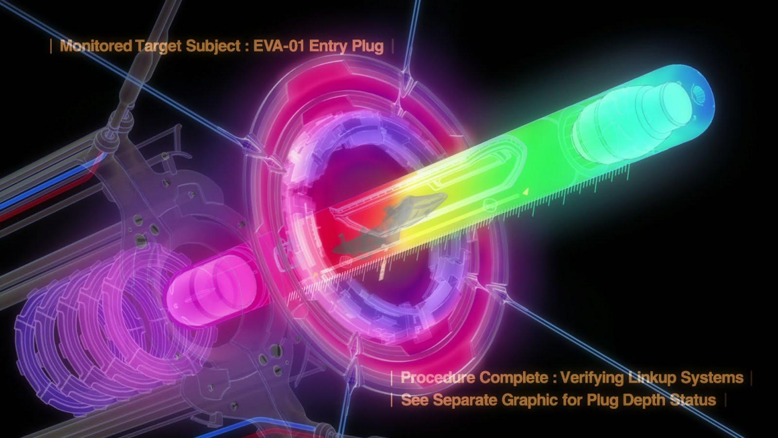 Desktop Wallpapers Naughty Animated Computer Graphics