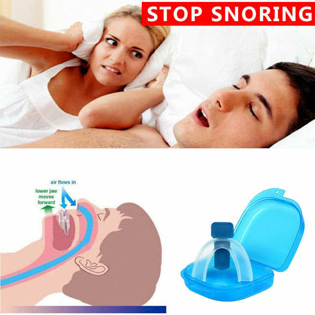 stop snoring,how to stop snoring,stop snoring devices,stop snoring mouthpiece,stop snoring pillow,how to stop snoring while sleeping,stop snoring surgery,stop snoring products,stop snoring spray,how to stop snoring home remedies,exercise for stop snoring,best stop snoring devices,stop snoring mouth guard,stop snoring home remedies,stop snoring essential oils,stop snoring remedies