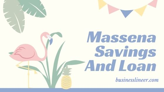 Massena Savings and Loan - A Great Way to Get Cash For Debt