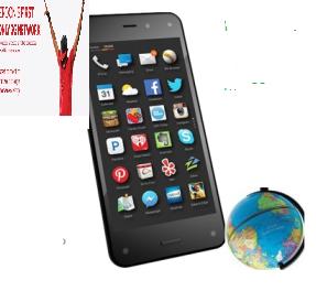 Configuring internet with Nexttel Cameroon - RANSBIZ