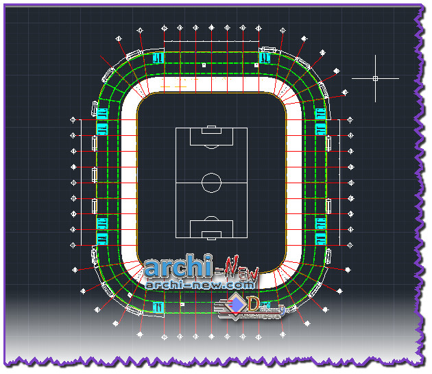 download-autocad-cad-dwg-file-football-stadium