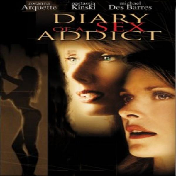 Diary of a sex addict full movie images 17