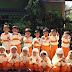 TKIT Bina Amal 02 Berkunjung ke Sentra Bunga