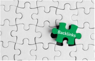 5 Effective Ways To Build Backlinks (2021)