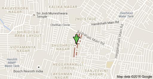http://www.salarpuriasattvasignetbangalore.in/location-map.html