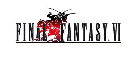 Final Fantasy VI PC Full Version