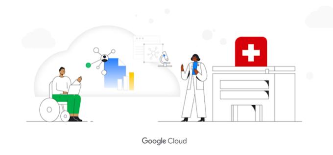Google Cloud improves Healthcare Interoperability on FHIR