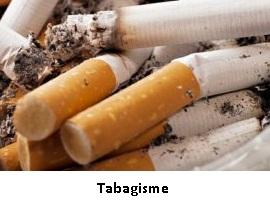 Arret tabagisme est psychologique