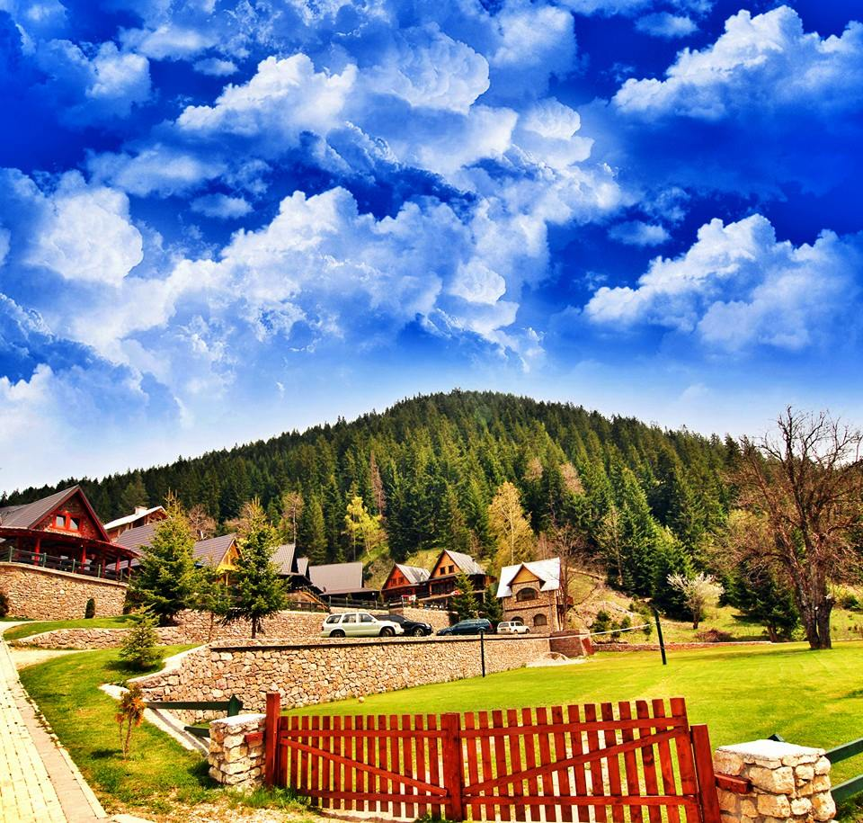 Places To Vacation On Budget: Kosovo-Holidays: Kosovo, Among 15 Cheap Places To Visit In