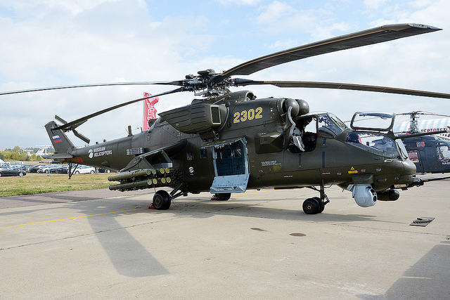 Fastest Helicopters, World, AH-64D Apache, Mil Mi-26, Mi-28N Night Hunter, Ka-52 Alligator, NH90, Agusta Westerland AW139, AW101 (EH101) Merlin, Mi-35M, CH-47 Chinook, European Helicopter X3
