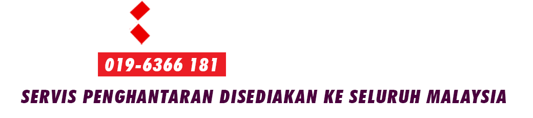Sticker Label Produk - Stixkers.com