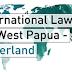 ILWP Siaran Pers: Kunjungan Uni Eropa Presiden Indonesia Joko Widodo adalah sebuah lelucon: Indonesia menyesatkan Uni Eropa dan Negara-Negara Anggotanya  April 19, 2016