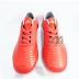 TDD240 Sepatu Pria-Sepatu Bola -Sepatu Specs  100% Original