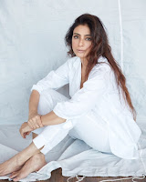 Tabu (Indian Actress) Biography, Wiki, Age, Height, Family, Career, Awards, and Many More