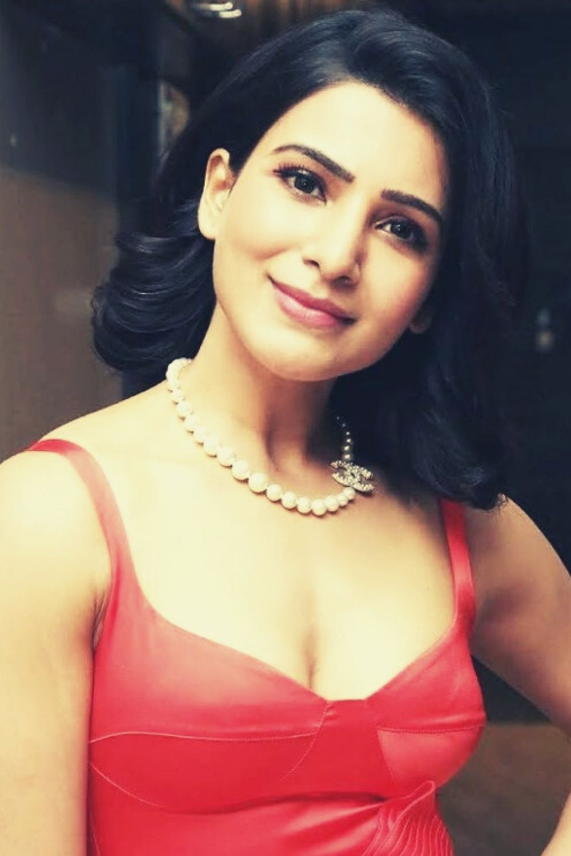 south indian actresses in silk sarees