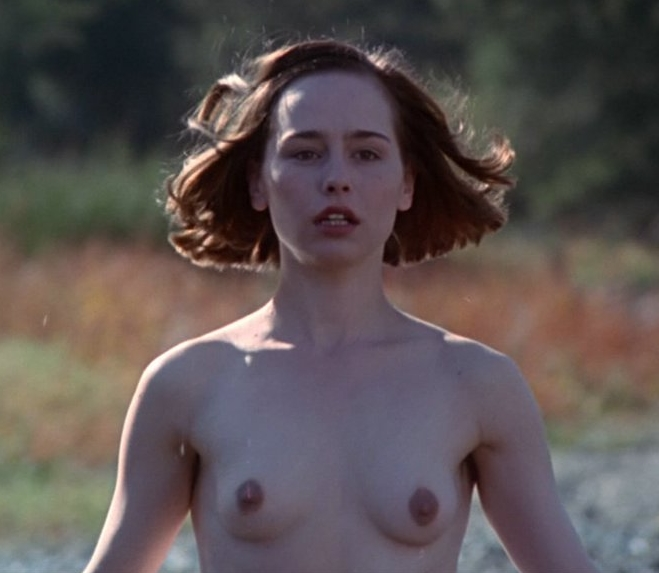 Tara Fitzgerald Naked 63