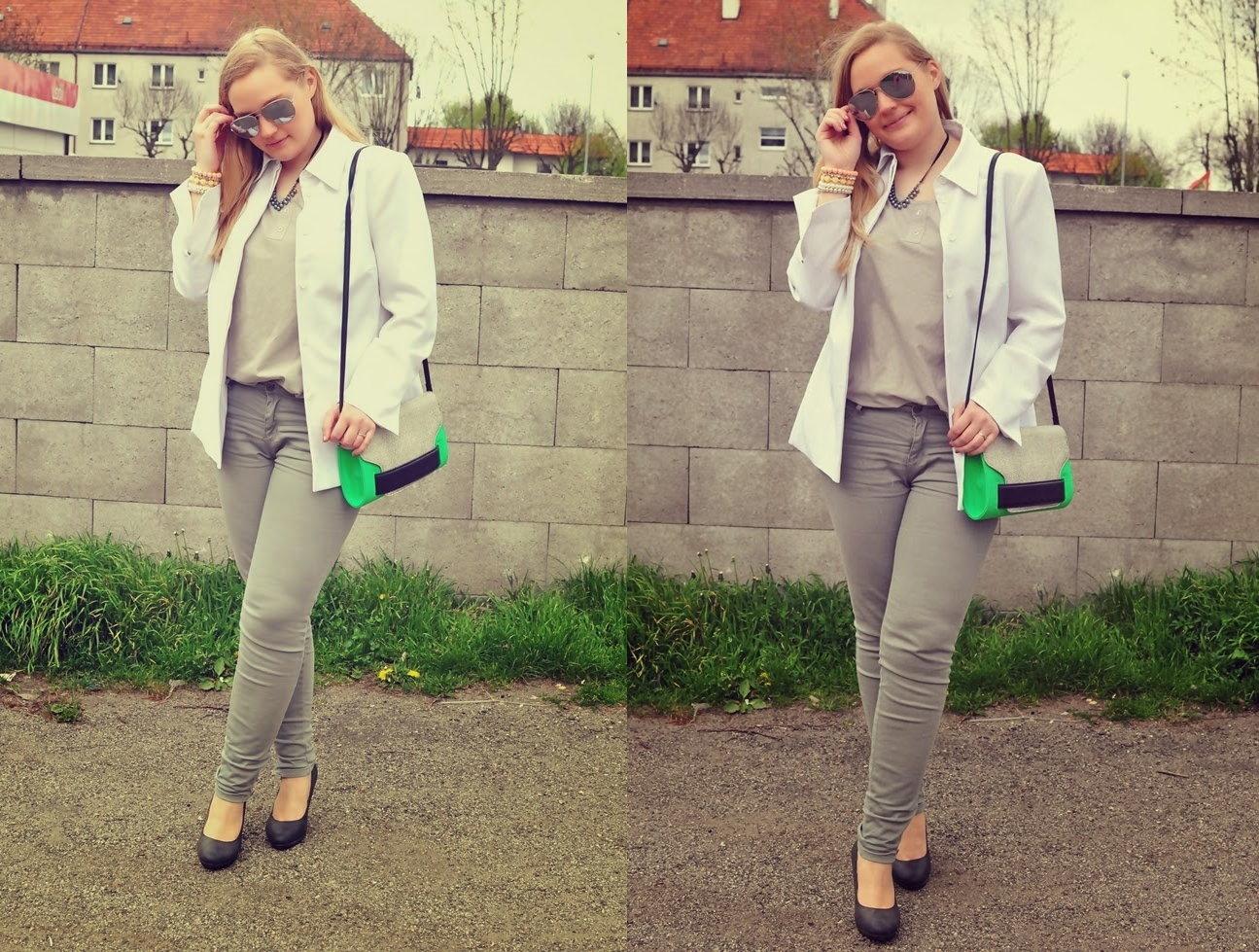 szare_jeansy