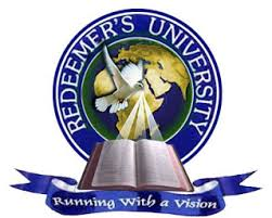 Redeemers University Post Utme Form 2020