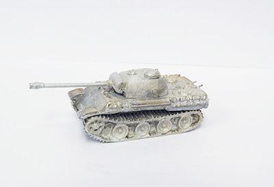 GRV26   Panther D