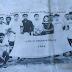 CLUB DPTVO. LOLO FERNÁNDEZ PARTICIPÓ EN CAMPEONATO DE BARRIOS 1964