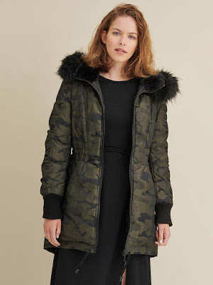 https://www.wilsonsleather.com/product/camo+jacquard+puffer.do?sortby=ourPicksAscend&page=3&from=fn&selectedOption=456453