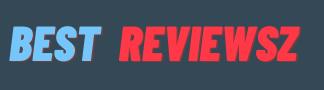 Best Reviewsz