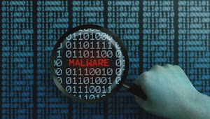 AS Ungkap Bahayanya Malware Baru Milik Rusia
