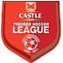 ZPSL Match-day 33-34 Postponed