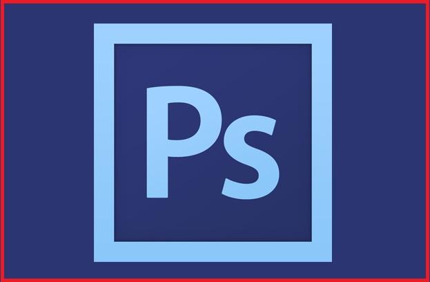 تحميل و تنزيل فوتوشوب Adobe Photoshop