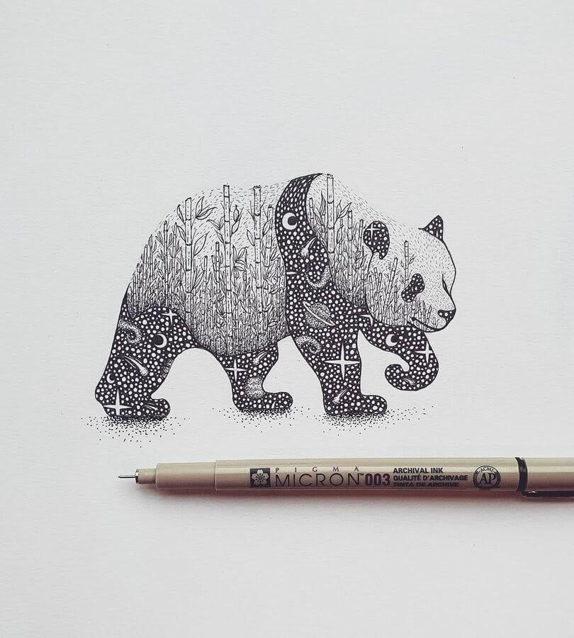 06-Star-panda-Tobias-www-designstack-co