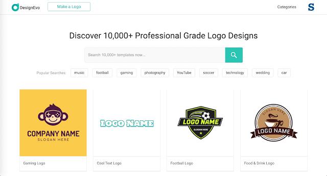 DesignEvoOnSayhamCategoryPage