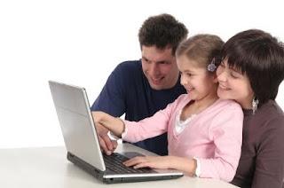 Cara Mengoperasikan Komputer Dengan Baik Dan Benar