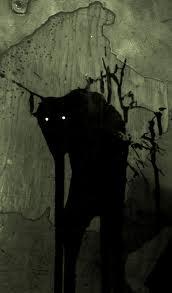 http://1.bp.blogspot.com/-SiOkPIhcpdY/UVXEHfOci0I/AAAAAAAACwo/CmAbwrH6Pws/s1600/demon-jauzaa.jpg