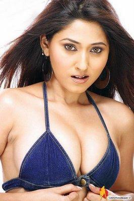 Bollywood Hot Actress In Bikini Bollywood Actress in Bikini Pics 28