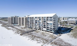 Orange Beach Alabama Condo For Sale and Vacation Rentals, Lei Lani Real Estate
