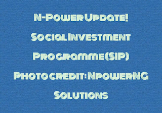 NpowerNG Solutions