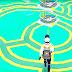 Nick Johnson Menjadi Orang Pertama Yang Berhasil Menangkap Semua Pokemon di Amerika Serikat