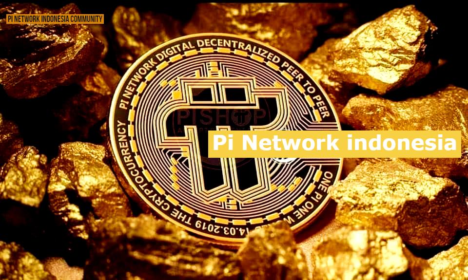 nodo bitcoin lampone pi
